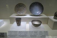 Mencari Jejak Islam di Museum Jalur Sutra China