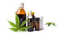 PBB Klasifikasikan Ganja Narkotika Tak Berbahaya, Setujui Penggunaan Medis
