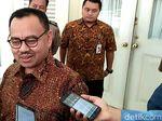 Sandiaga Tak Polisikan Andi Arief, Sudirman Said: Kan Koalisi