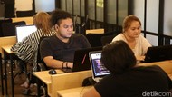 Upaya Digitaraya Lahirkan Pimpinan Startup Perempuan
