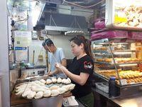 Murah dan Nikmat, <i>Curry Puff</i> Rekomendasi Michelin Guide Singapura