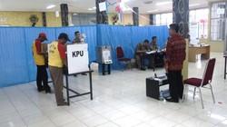 Pasangan Sudrajat-Ahmad Syaikhu Unggul di Rutan Cilodong