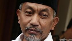 Syaikhu Ucapkan Selamat ke Ridwan Kamil, Sudrajat Belum
