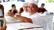 Siap Terapkan PSBB, Pemkot Bekasi: Tahapannya Sudah Kita Lakukan