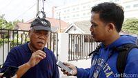 Ramai Kasus Meikarta, Menteri PUPR: Saya Dapat Banyak Pertanyaan