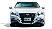 Pakai Teknologi Hybrid, Berapa Konsumsi BBM Mobil Menteri?
