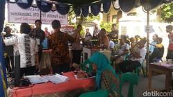 Pasangan Asyik Menang di 5 TPS Daerah Tempat Ahmad Syaikhu Nyoblos