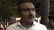 Ngamuk Bu Ani Di-bully, Ferdinand PD: Saya Berhenti Dukung Prabowo!
