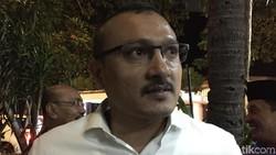 Ungkit Pilgub Jabar, Demokrat Anggap Lembaga Survei Partisan