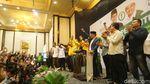 Ridwan Kamil Juara di Jawa Barat
