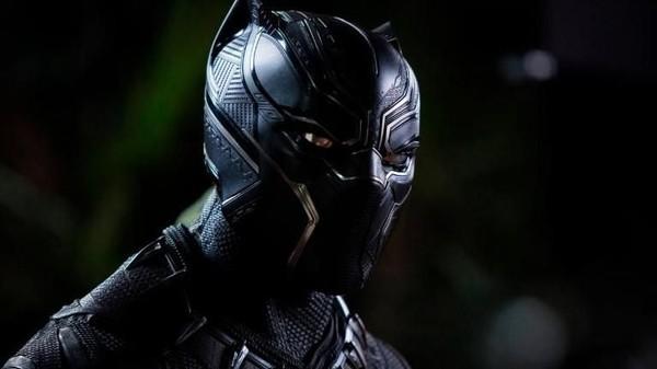 Ada Black Panther dan Bohemian Rhapsody di Nominasi Best Picture Oscar
