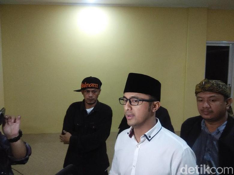SBY hingga Siti Badriah Ucapkan Selamat ke Hengky Kurniawan