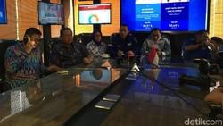 Pesan SBY untuk Edy yang Unggul di Quick Count Pilgub Sumut