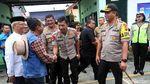 Kapolda Metro Jaya Pantau Pilkada di Depok