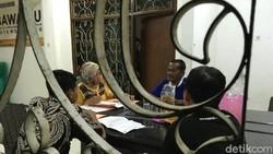 Pilwali Mojokerto Diterpa Money Politic, Ada Laporan ke Panwaslu