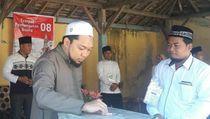 Ribuan Santri Ponpes di Situbondo Tak Bisa Gunakan Hak Pilihnya