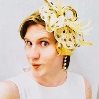 Restoran Ini Minta Maaf Setelah Melarang Transgender Masuk Toilet Wanita