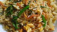 7 Resep Nasi Goreng yang Endeus dan Bikin Ketagihan