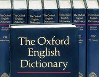 Apa Arti 'Brencheese,' Kata Baru dalam Kamus Oxford?