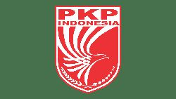 PKPI Tidak Ajukan Bacaleg di Purbalingga dan Cilacap