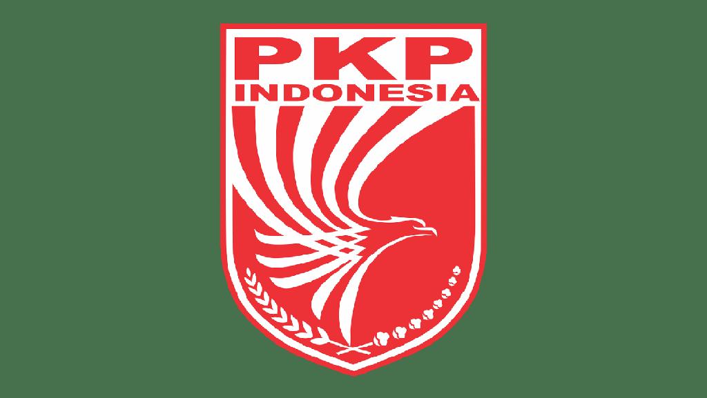 Ini Alasan PKPI Tak Daftarkan Bacaleg ke KPU DIY dan Kulon Progo