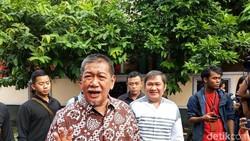 PDIP Manfaatkan Deddy Mizwar Menangkan Jokowi-Maruf di Jabar