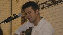Muda dan Cerdas, Wagub Jatim Emil Disebut Wakili Generasi Milenial