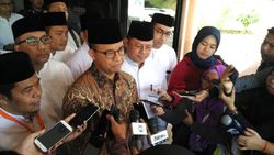 Libur Pilkada, Samsat di Jakarta Tetap Layani Warga