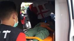 Anggota Linmas di Malang Meninggal Saat Tugas Pengamanan Pilkada