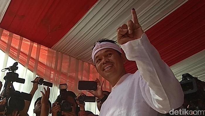 Foto: Luthfiana Awaluddin
