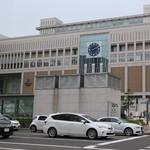 Orang Jepang Ogah Naik Mobil Pribadi Gara-gara Ini