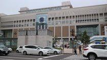 Di Jepang, Orang Sewa Mobil Cuma untuk Dipakai Tidur