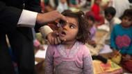 Wabah Polio Merebak di PNG, Pertama Kali dalam 18 Tahun