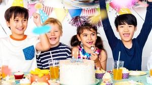Ini tentang Konfirmasi Kehadiran Tamu di Pesta Ultah Anak