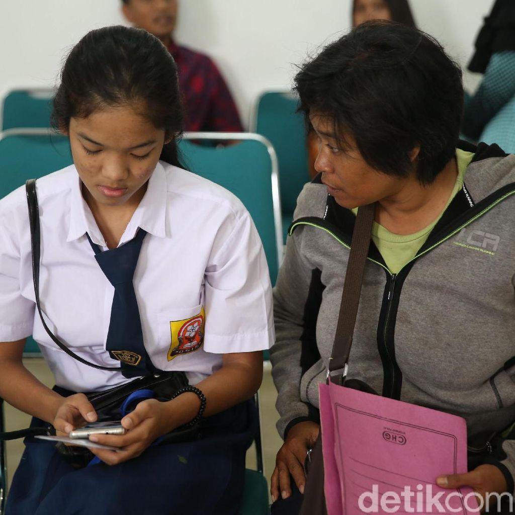 Wacana Zonasi Sekolah Swasta, Disdik Jabar: Dimungkinkan