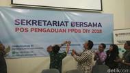KPAI: Sistem Zonasi PPDB Nggak Ada Standarnya