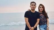 Usai Nikah, Monica Imas Kaget Lihat Rizal Armada Ngorok