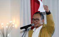 3 Menteri dari PKB Nyaleg: Minta Izin ke Jokowi untuk Tugas Partai