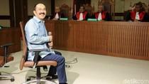 Fredrich Ngaku Jalankan Tugas di Kasus Novanto, Ini Kata Peradi
