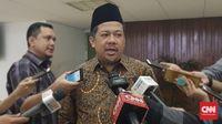 Polisi Akan Periksa Presiden PKS soal Fahri Hamzah Besok