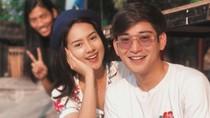 Main Film Bareng, Bio One Diledek Balikan dengan Anya Geraldine