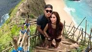 Nikahi Monica Imas, Rizal Armada Langsung Sembuh dari Insomnia