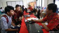 Komisi X: Sistem Zonasi Sekolah Diterapkan saat Kondisi Belum Siap