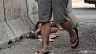 150 Ribu Anak Telantar di Jawa Barat