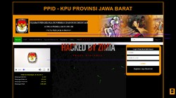Situs Diretas, KPU Jabar: Tak Pengaruh ke Perolehan Suara Pilkada