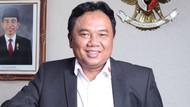 Eks Deputi KSP Angkat Bicara Namanya Terseret Polemik Google Street View
