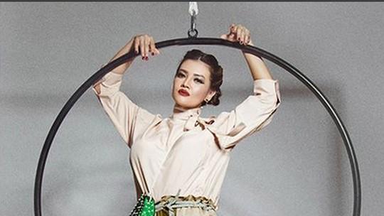 Yay or Nay, Farah Quinn Mirip Mendiang Jupe?