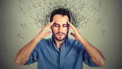 Banyak Pikiran Gegara Corona? Yuk Konsultasi Psikologi Gratis di Sini