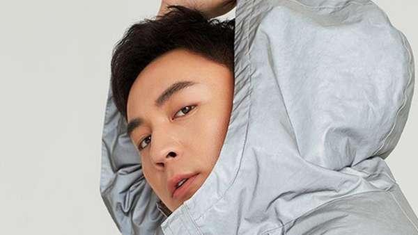 Masih Ingat Ashton Chen? Pemeran Xiao Long di Film Boboho