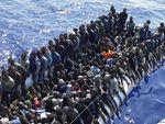 Implikasi Krisis Pengungsi di Uni Eropa